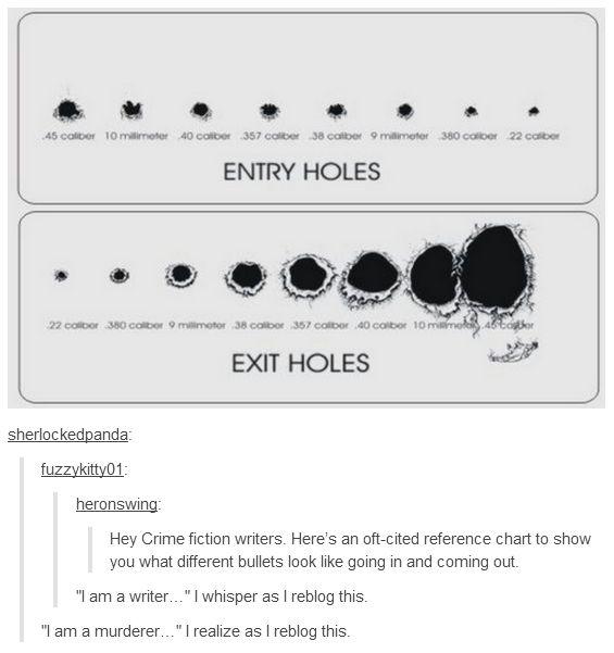 I need help writing a persuasive essay on the book Holes. please help!?