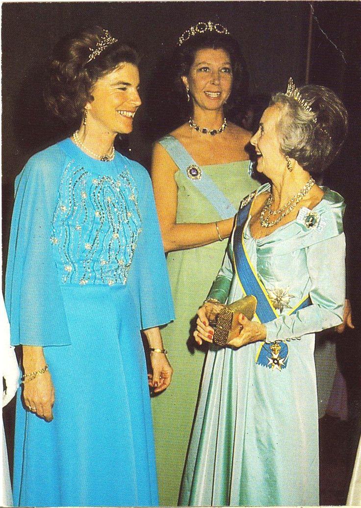 fr197n h214nobel81 friherrinnan annemarie ramel prinsessan