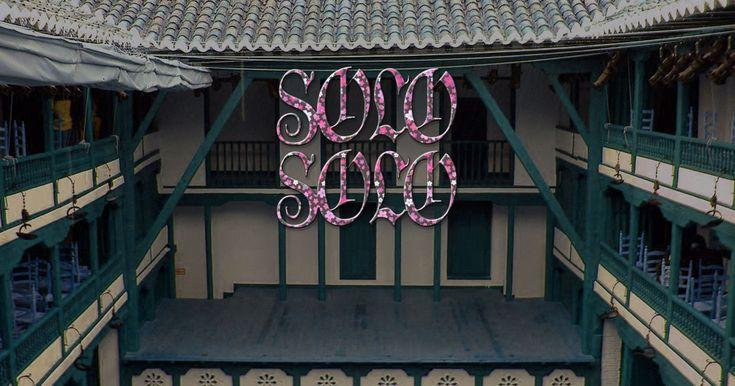 Solo Solo - https://pistas-hiphop.com/tienda/bases-de-rap-de-uso-libre/solo-solo/