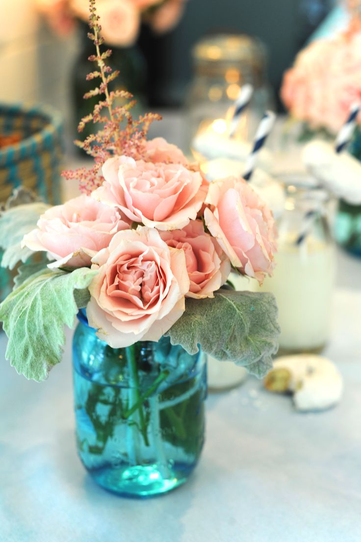 12 best new baby flowers arrangements and bouquets images on 12 best new baby flowers arrangements and bouquets images on pinterest flower arrangements floral arrangements and new babies dhlflorist Images