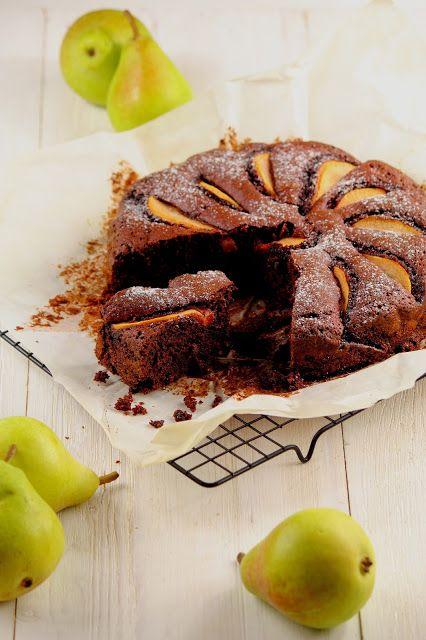 Owoce od zawsze znajdowały zastosowanie w cukiernictwie, jednak od czasu kiedy rozpoczęła się ewolucja w kierunku wegetarianizmu, warzywa c...