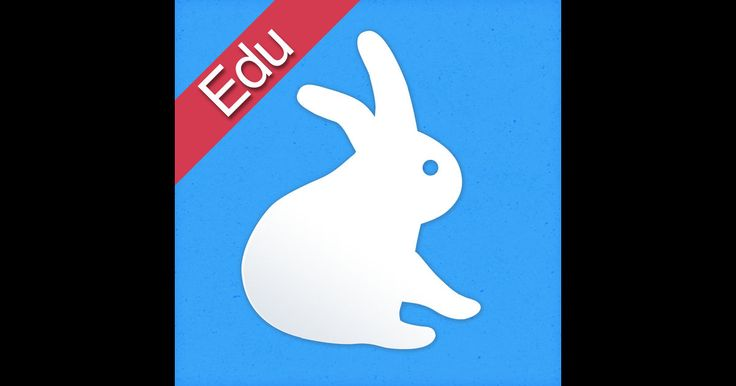 Read reviews, compare customer ratings, see screenshots, and learn more about Shadow Puppet Edu. Download Shadow Puppet Edu and enjoy it on your iPhone, iPad, and iPod touch.