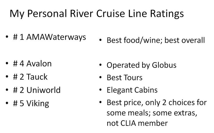 49 Best European River Cruises Images On Pinterest  Cruises Rivers And Europe