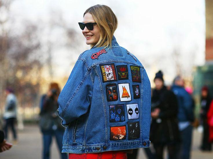 funny jeans, pantalones con parches, blog mallorca, personal shopper mallorca, blog zapatos, tendencias 2015, fashion blogger españa