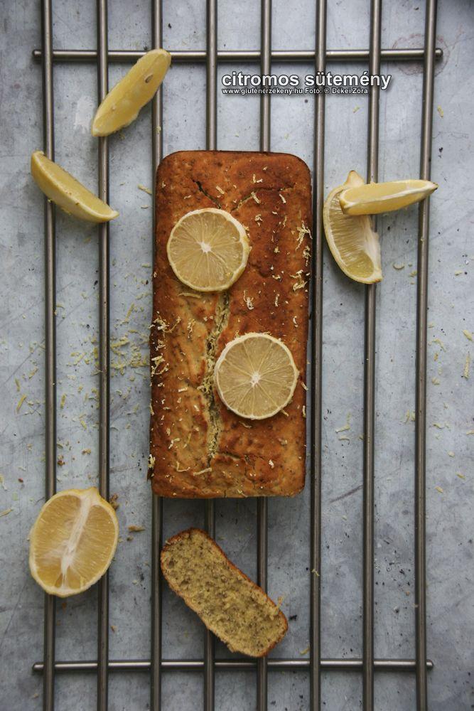 Pillanatok alatt elkészül, édes és mégsem olyan bűnös! Készítsük el a szilveszteri svédasztalra ezt a gluténmentes sütemény receptet!