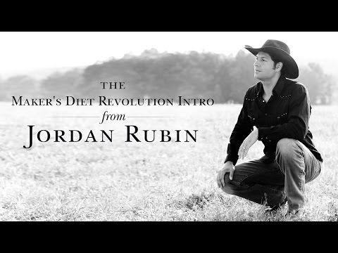 17 Best Images About Jordan Rubin On Pinterest Gardens
