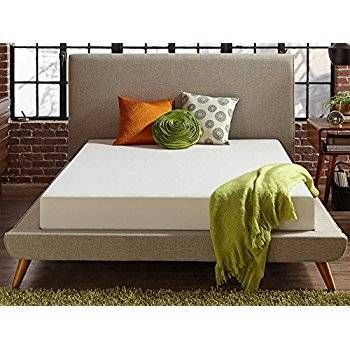 13 New Sleep Country Bed Frame Bedroom Ideas Inspiration In 2018