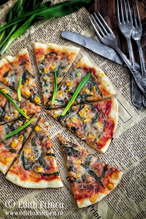 pizza-la-tigaie-cu-leurda-SunFood-1.jpg (500×750)