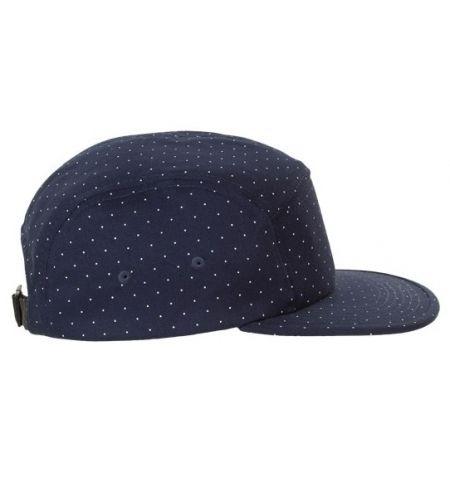 Sol's Taylor 01687 Πουά πεντάφυλλο καπέλο100% Bαμβάκι