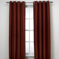 Slider Curtains