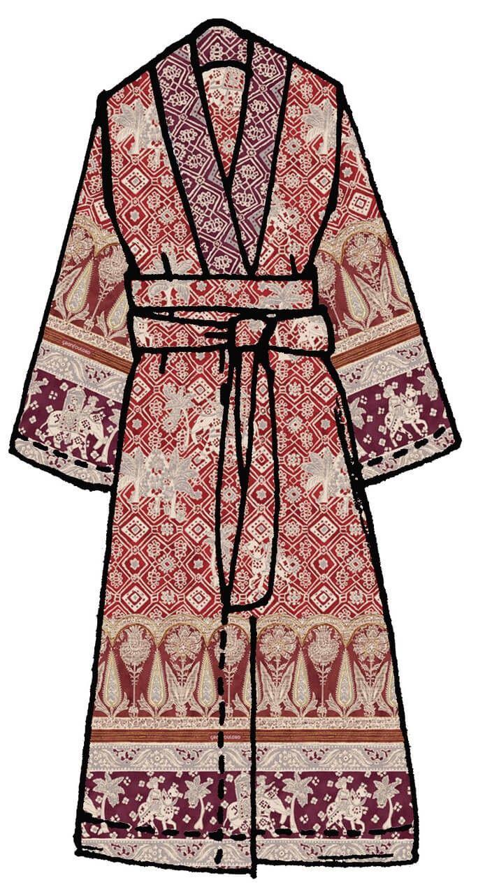 bassetti-kimono-jasmine-v1_1.jpg (694×1280)