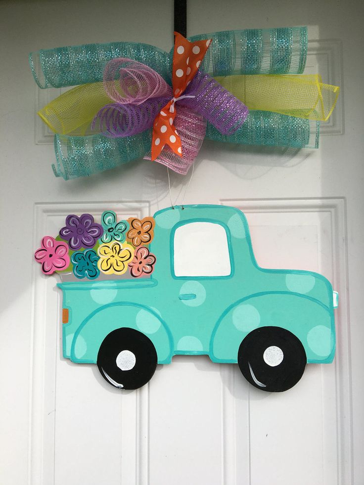 641 best door wall hangers and signs images on pinterest for Decoration hangers