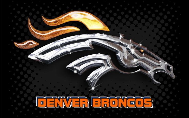 Denver Broncos Trending pictures