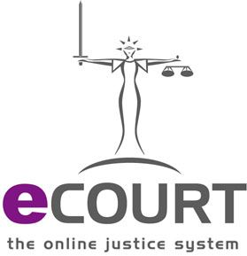 e- Courts Recruitment 2016 Office of the District Judge, Bargarh invites Application for the post of 17 Junior Clerk-cum Copyist, Junior Typist & Stenographer. Apply before 24 August 2016.