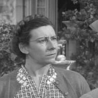 10 best images about To Kill a Mockingbird on Pinterest | Aunt ...