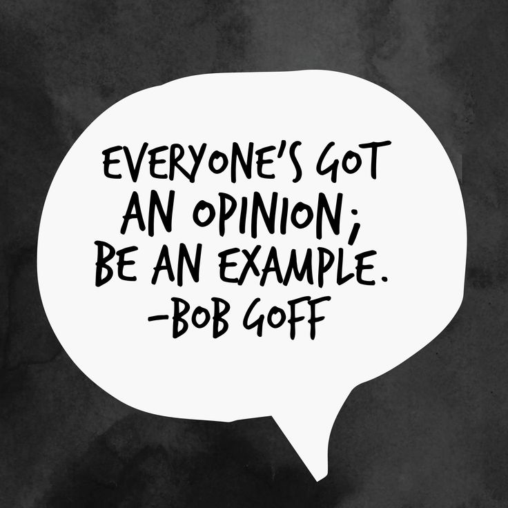 Image result for love quote bob goff