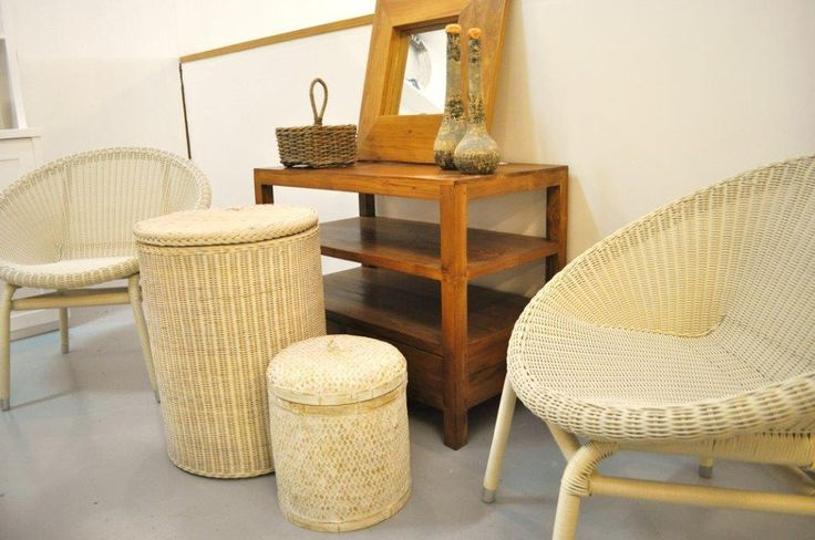 Natural rattan furnitureis a perfect addition to enhance the style to any indoor or outdoor living space.  #bali #balifurniture #customfurniture #design #furniture #furniturebali #furnituredesign #furniturejepara #furnituremaker #instadaily #instagood #interior #interiordesign #jeparafurniture #picoftheday #rattan #rattanfurniture #tagforlikes #wicker #wickerfurniture #yunibali