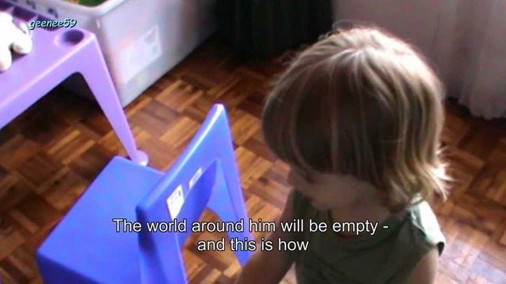 Un Jour Un Enfant
