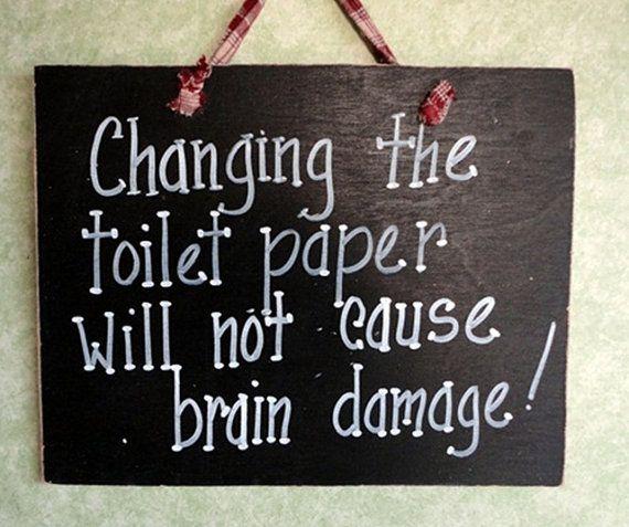 Bathroom Signs Joke 44 best funny toilet hygiene signs images on pinterest | toilets