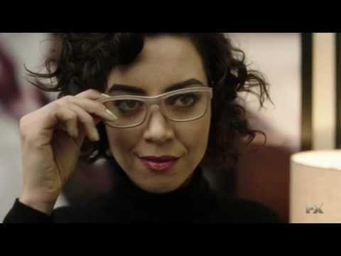 Legion - Aubrey Plaza Is Feeling Good About Being Renewed For Season 2! - Voice of TV