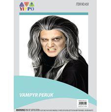 Vampyr Peruk
