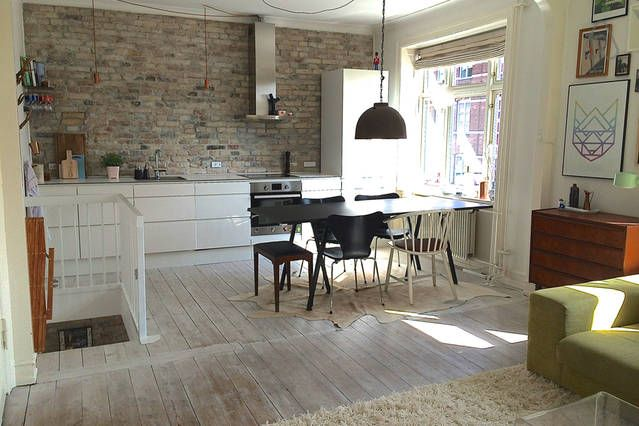 airbnb copenhagen Cozy Flat near CityCenter and Beach
