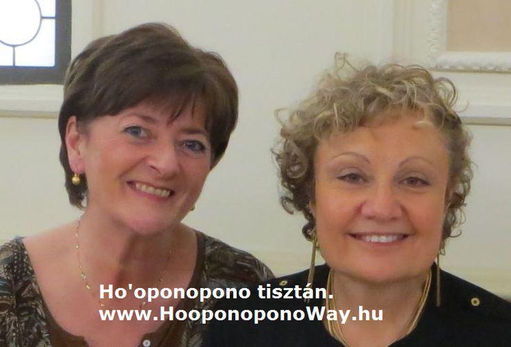 A Ho'oponopono ősi hawaii problémamgoldó művészet. Ennél egyszerűbb nincs a világon. Elegendő azt mondanod magadban (folyamatosan) köszönöm, szeretlek. Az eredményeket tapasztald meg magad. Csak akkor, ha változtatni akarsz. Békét, bőséget, boldogságot vonz az életedbe.  ww.HooponoponoWay.hu