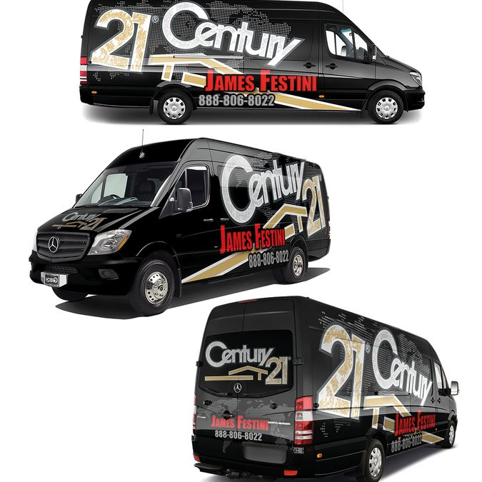 Best Vehicle Graphics Images On Pinterest - Graphics for a car