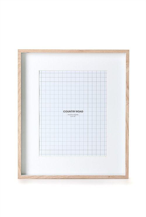 Mercer Certificate Frame House Pinterest Certificate Frames