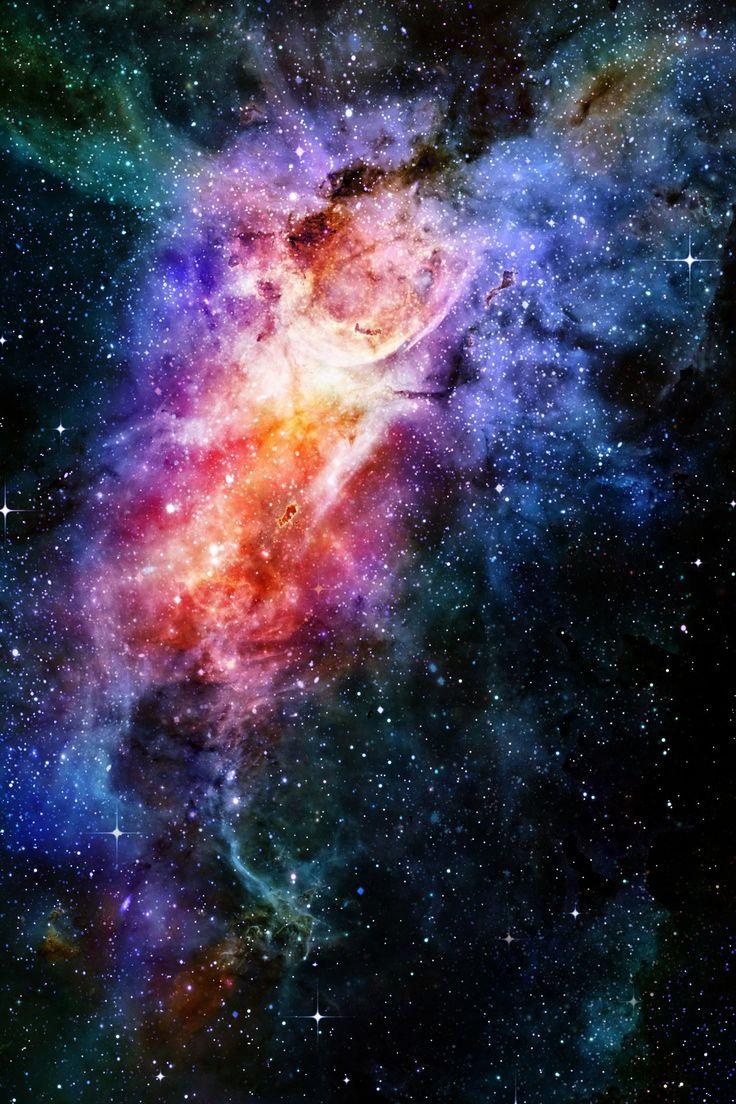 13 hintergrundbilder galaxy im - photo #27