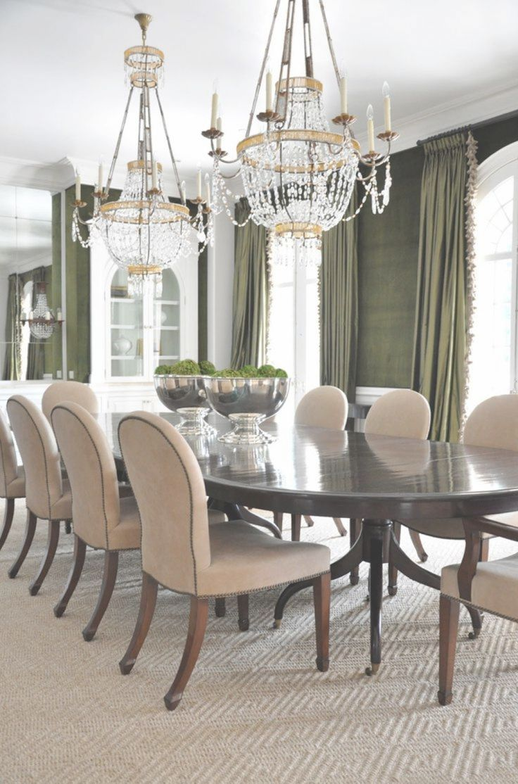 Best 25 chandeliers for dining room ideas on pinterest lighting beauty placing lantern chandelier for dining room arubaitofo Gallery