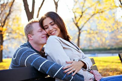 10 top ways to make him fall in love with with..  Visit this page now: http://mylovelink.blogspot.ca/2013/12/10-ways-to-make-him-fall-in-love-with.html