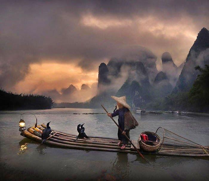 """Képtalálat a következőre: """"képek ázsiai tájak"""""""