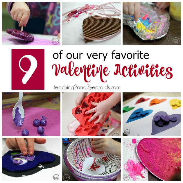 98 best images about valentine crafts and activities for for Friendship crafts for 2 year olds