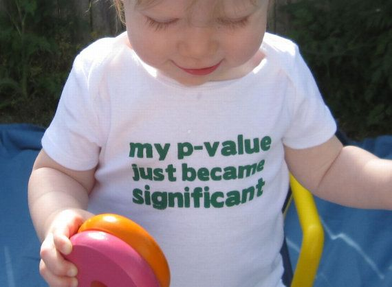 yay for psychology nerdiness!! I totally want this when I have kids.
