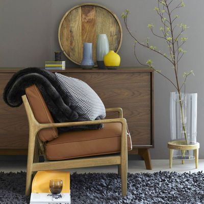 ampm la redoute ampm hiver 2013 le meilleur du nouveau catalogue armchairs vintage and chairs. Black Bedroom Furniture Sets. Home Design Ideas