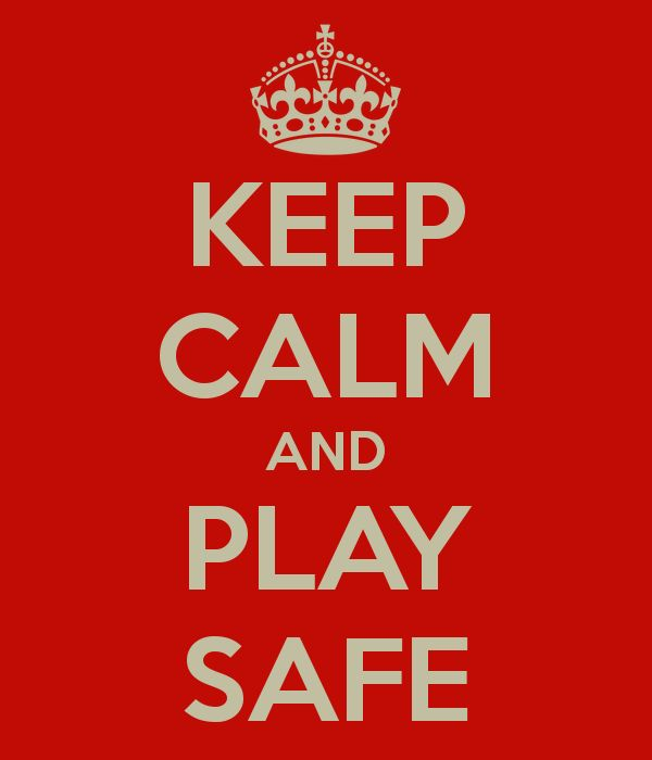 play safe - Google Search