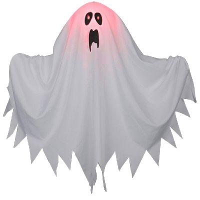 307 best images about halloween clip art on pinterest
