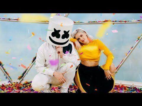 Awesome Videos: Dream Chart Top 40 Songs, February 2018 [02/24/201...