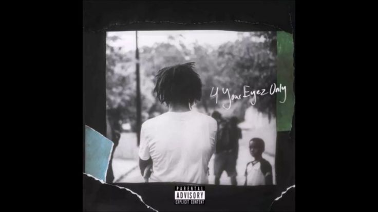 J COLE ~ FOLDIN CLOTHES | I wanna fold clothes for you / I wanna make you feel good / Baby I wanna do the right thing / Feels so much better than the wrong thing