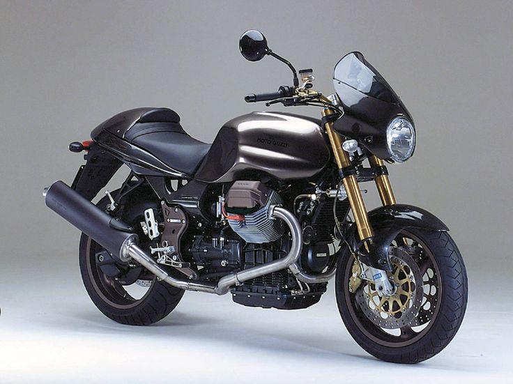 Moto Guzzi V11 Sport | moto guzzi v11 sport HD wallpaper, moto guzzi v11 sport wallpaper, moto guzzi v11 sport wallpaper HD