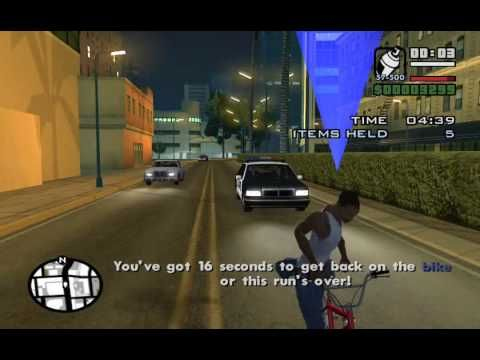 gta san andreas all missions complete save file download android