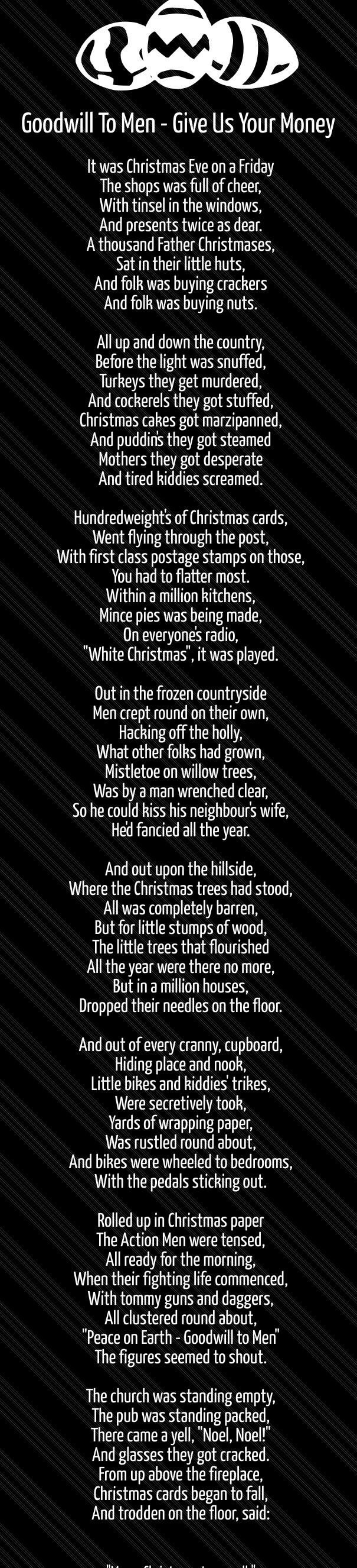 funny christmas poems for adults                                                                                                                                                                                 More