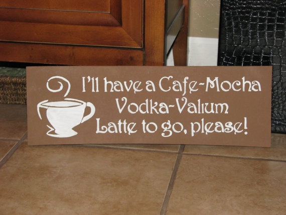 haha...: Kitchens, Cafemocha Sign, Kitchen Lol