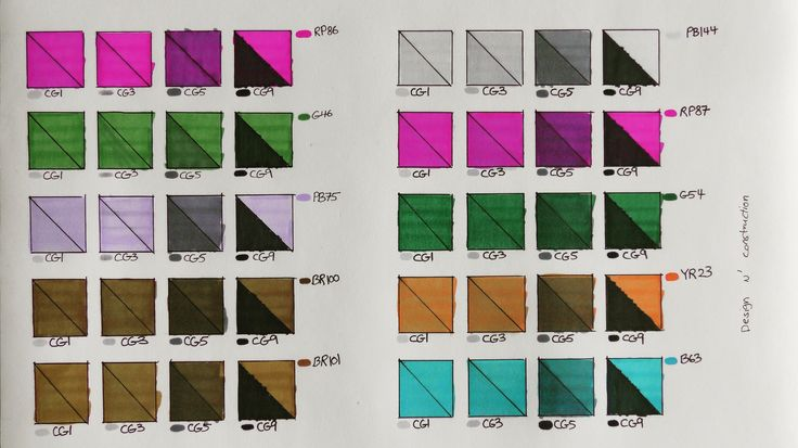 Second video in Colours Tutorial playlist is Colour Tonality. Watch this video on Design N' Construction Youtube channel to learn how to use various shades of grey + Colours. (Link In Profile) Happy weekend  (Thanks for your continuous support) #colourtonalities#colours#sketchtutorial#drawingtutorial#tutorialsketch#tutorialdrawing#learnsketch#learndrawing #beginnersketcher#beginnerdrawing#stepbystepsketch#stepbystepdrawing#howtodraw#howtosketch#shade#sketch#design#designnconstruction