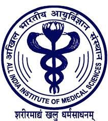 #AIIMS (All India Institute of Medical Sciences AIIMS Entrance Exam 2013), #AIIMS Entrance Exam 2013, #AIIMS Entrance Exam Date 2013, #AIIMS Entrance Exam 2013 Eligibility crieteria, #AIIMS Entrance Exam 2013 Exam pattern, #AIIMS Entrance Exam 2013 Exam details All Information Available here