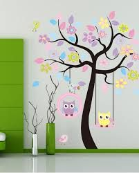 14 best wall decals images on pinterest | wall decal sticker, tree