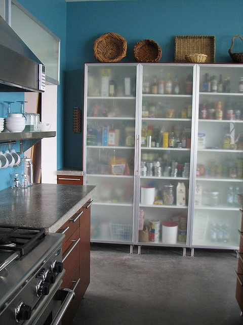 153 Best Images About Pantry Storage On Pinterest