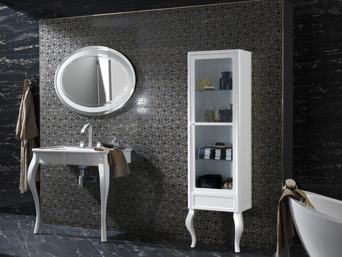 Luxury Bathrooms Dublin 29 best bath images on pinterest | black white bathrooms, room and