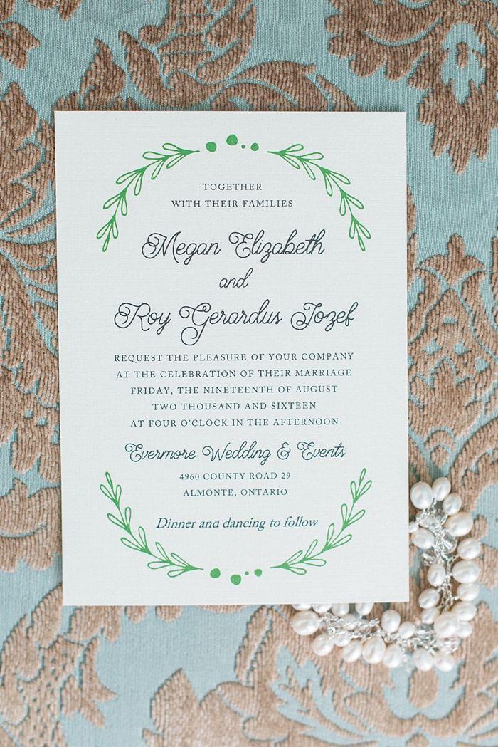 Wedding Invitation Design Ottawa. Laura Kelly Photography Blog  Ottawa Wedding and Engagement Photographer 50 best Invitations Stationery from Shindig images on Pinterest
